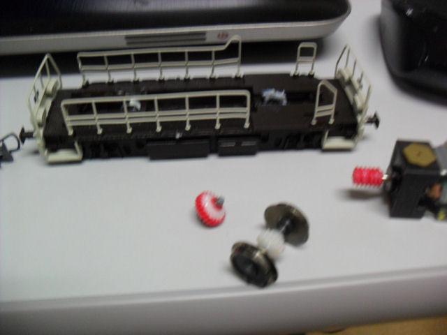 Digitalisons le matériel roulant de jeanmichelfr11 Y8454-12