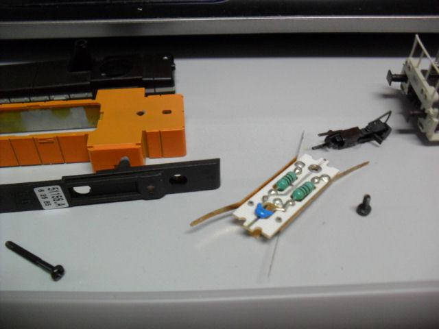 Digitalisons le matériel roulant de jeanmichelfr11 Y8454-13