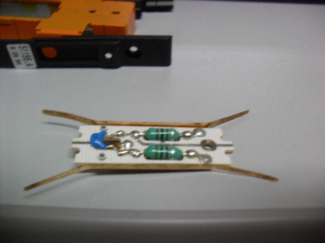 Digitalisons le matériel roulant de jeanmichelfr11 Y8454-14