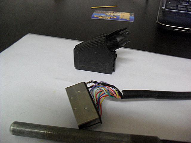 Digitalisons le matériel roulant de jeanmichelfr11 Y8454-16