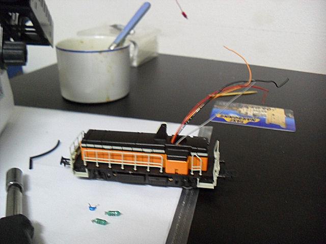 Digitalisons le matériel roulant de jeanmichelfr11 Y8454-17