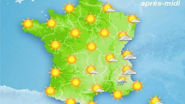 [Jeu] Association d'images Meteo_10