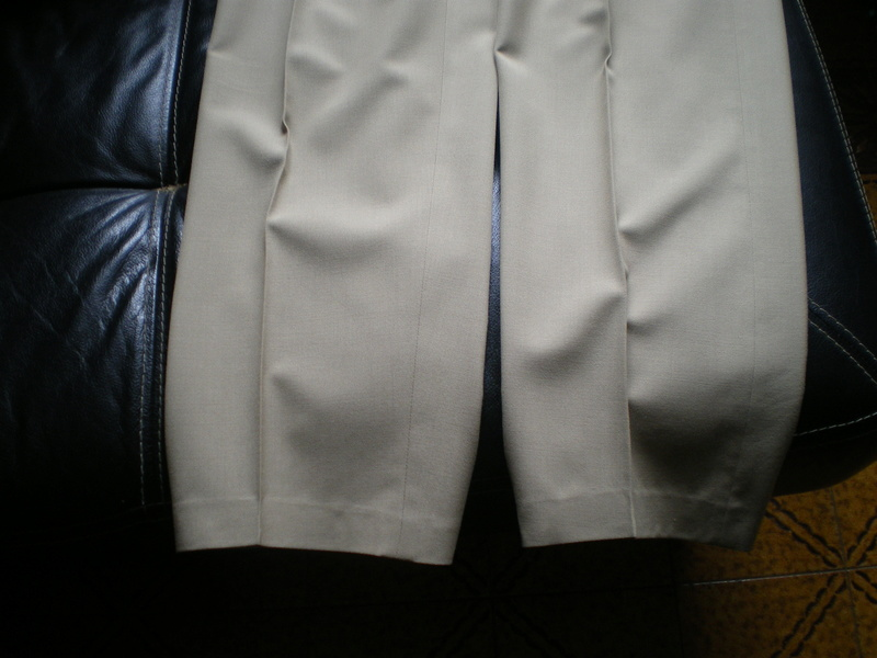 uniforme de general 4 etoiles Imgp1385