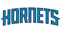 ACTUALITÉS HORNETS- SAISON 2018-2019 - Page 14 Hornet10