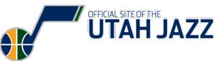 UTAH JAZZ - SAISON 2016-2017 Logo_212