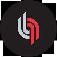 SAISON 2017-2018 - PLAYOFFS 2018 Logo_711