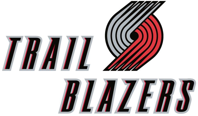 [Quartier Général] - BLAZER'S EDGE Logo_812