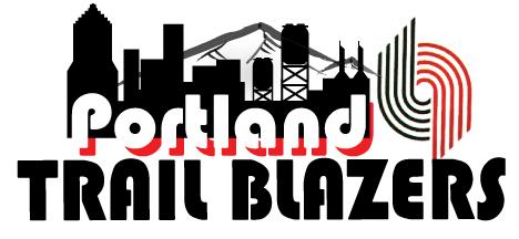 [Quartier Général] - BLAZER'S EDGE Logo_910
