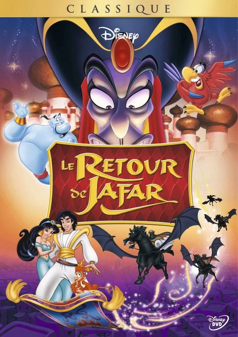 Les Blu-ray Disney avec numérotation... - Page 20 87174110