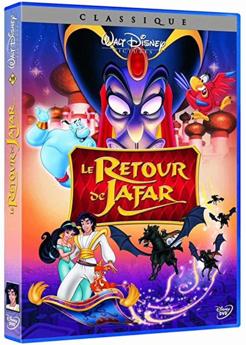 Les Blu-ray Disney avec numérotation... - Page 20 Captur11
