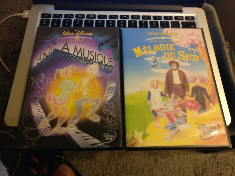 Les Blu-ray Disney avec numérotation... - Page 20 Img_2011