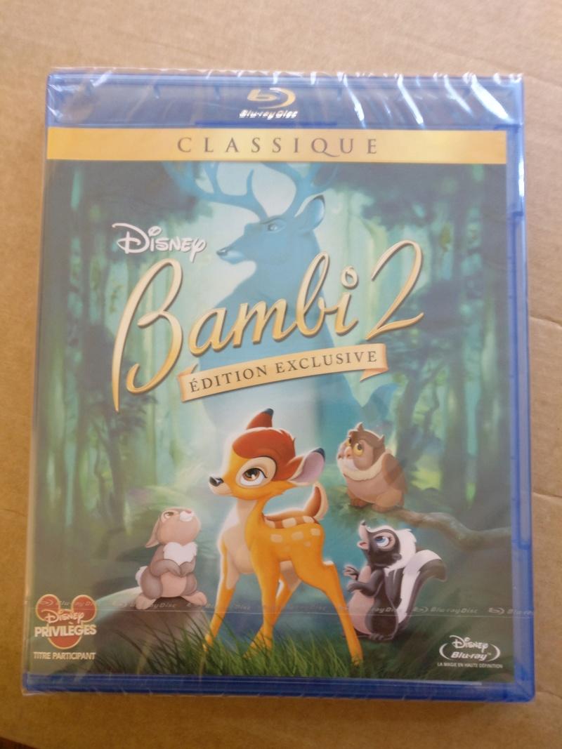 Les Blu-ray Disney avec numérotation... - Page 22 Img_2015