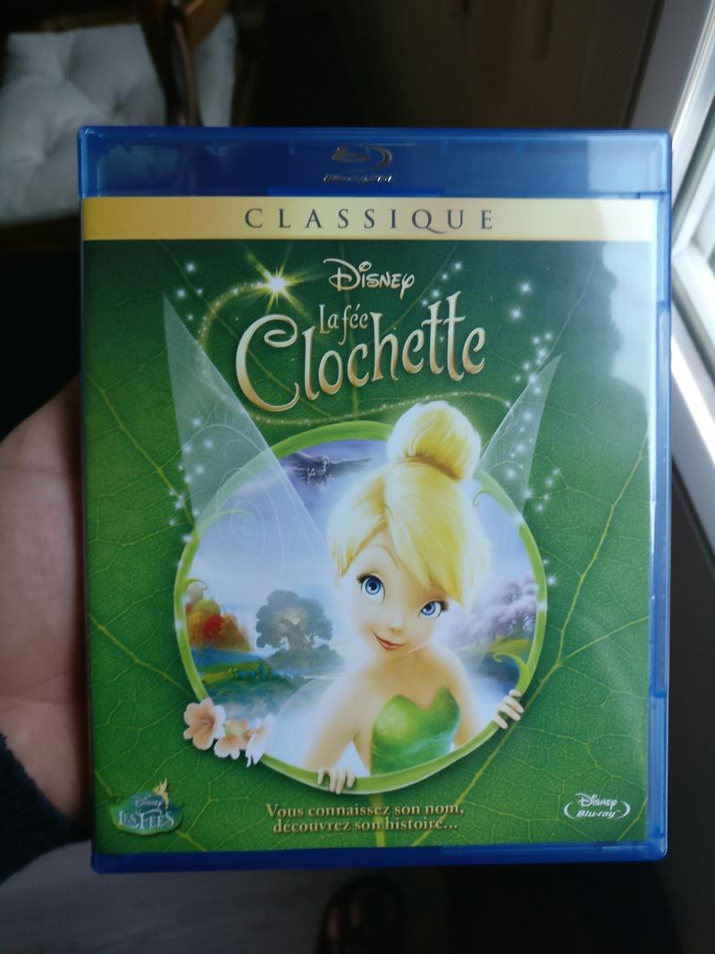 Les Blu-ray Disney avec numérotation... - Page 22 Img_2017