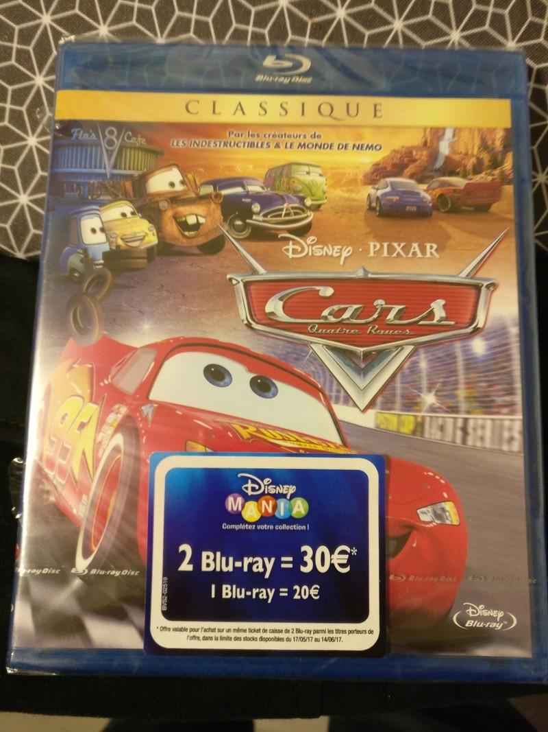 Les Blu-ray Disney avec numérotation... - Page 23 Img_2021
