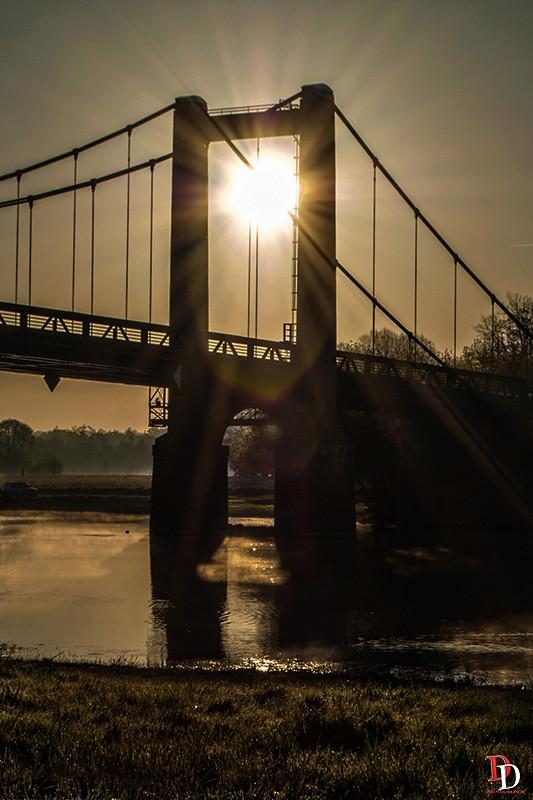 Pont de Bouchemaine 09042010