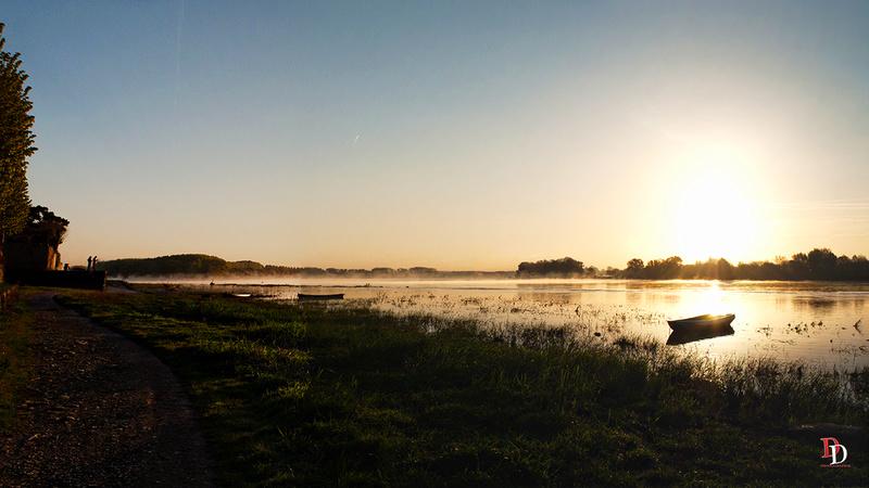 La Pointe à l'aube Panora11