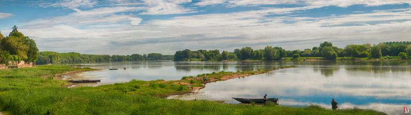 Loire en Pointe Panora17