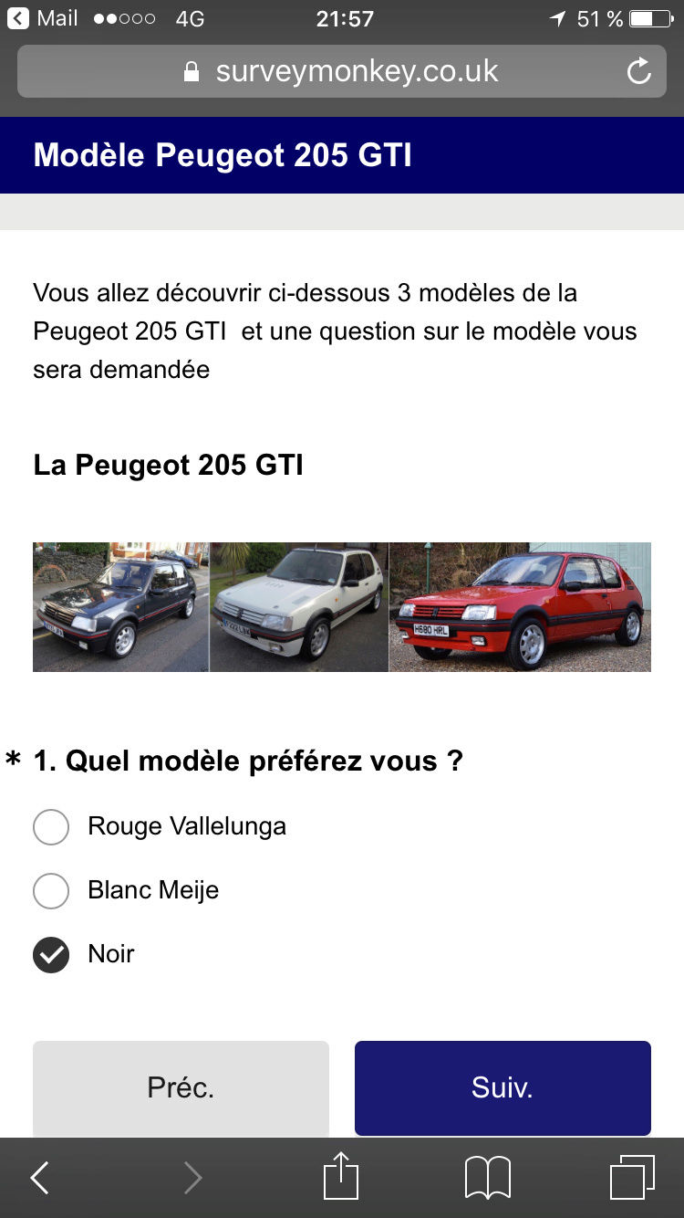 205 GTI 1.9 au 1/8eme - Page 2 Img_2918