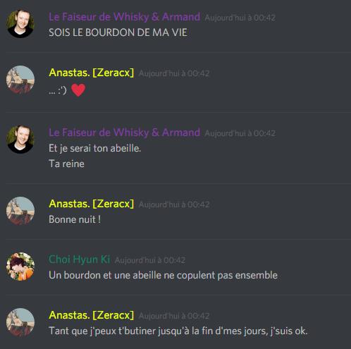 Screenshots Bourgo10