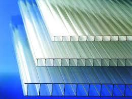 Muebles extructura de Aluminio Descar10