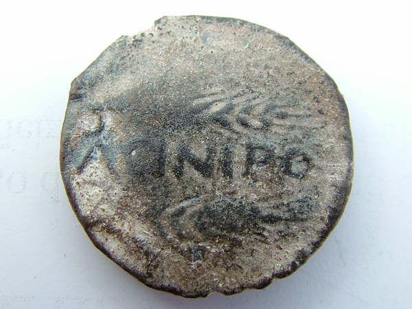 HISPANICAS 120-ac11