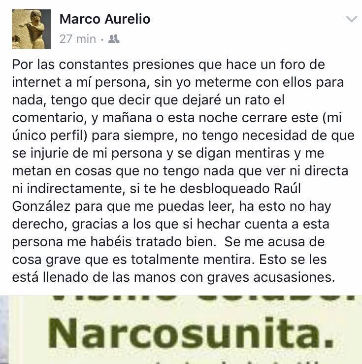 Buenas, soy Agustina la vieja el visillo colaboro en montajes con Narcosunita. 18191110
