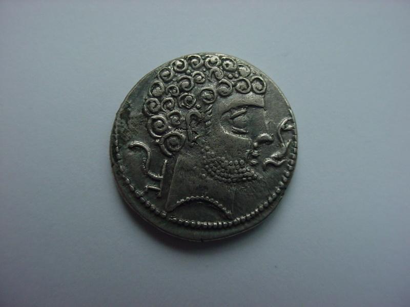 Monedas ibéricas incusas Dsc00410