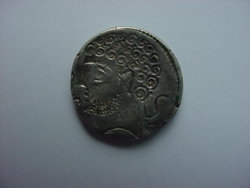 Monedas ibéricas incusas Dsc00411