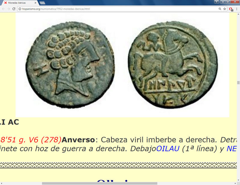 Engendros en Moneda hispánica.com Sin_ty75