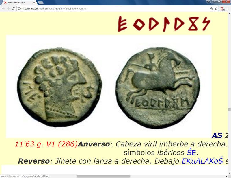 Engendros en Moneda hispánica.com Sin_ty76