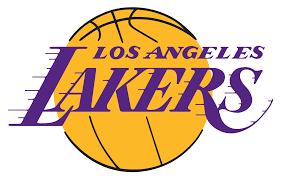 Saison 2016-2017 - Page 2 Logo13