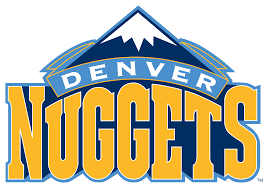 Saison 2016-2017 - Page 2 Logo14