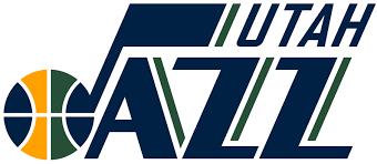 Saison 2016-2017 - Page 2 Logo16