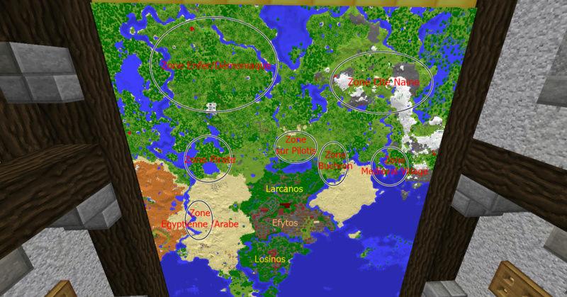 Zoo38 : Losinos  - Page 3 Map_pr12