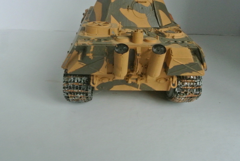 demande d'aide char Panther  Dsc_3914