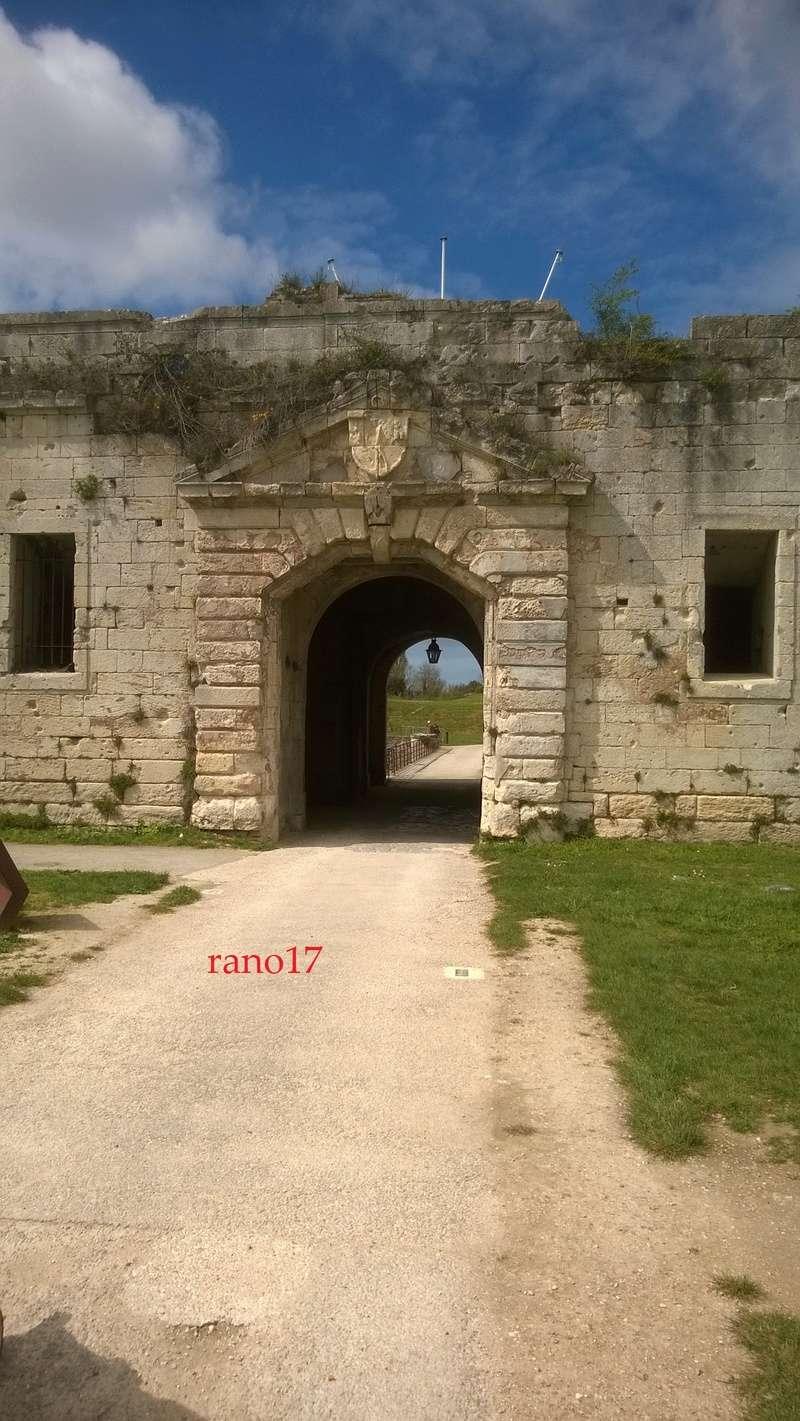 Ma  Charente Maritime  Wp_20123