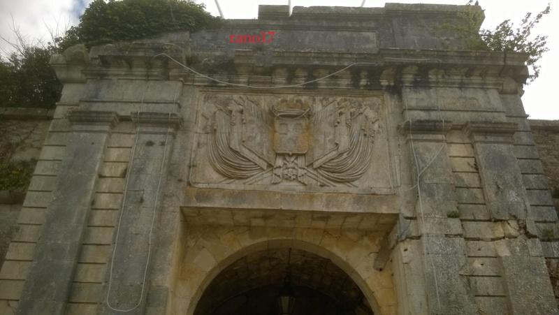 Ma  Charente Maritime  Wp_20124