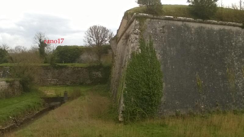 Ma  Charente Maritime  Wp_20126