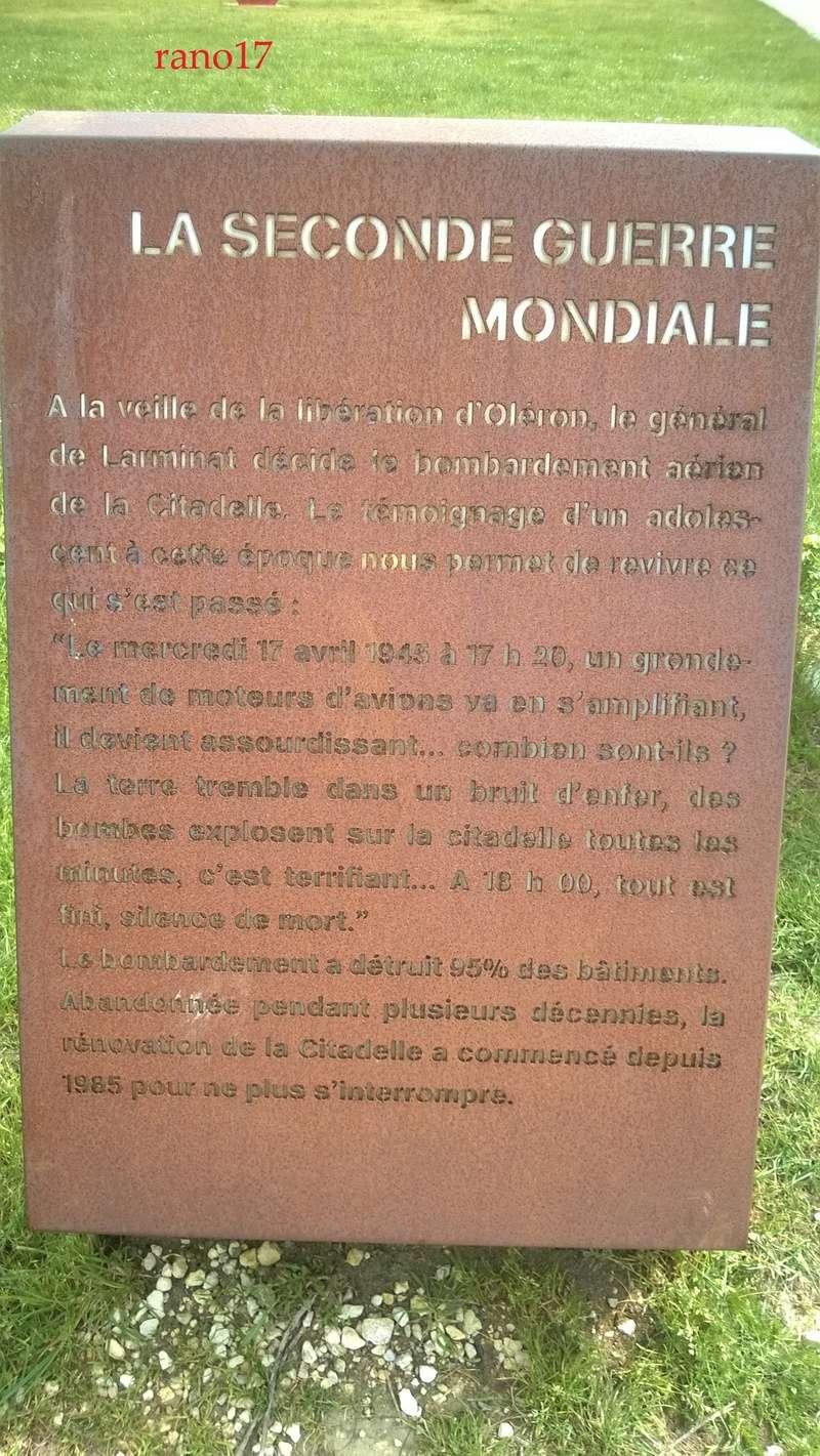 Ma  Charente Maritime  Wp_20129