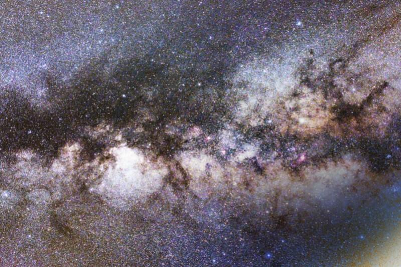 Voie Lactée - Page 8 Dss_fi10