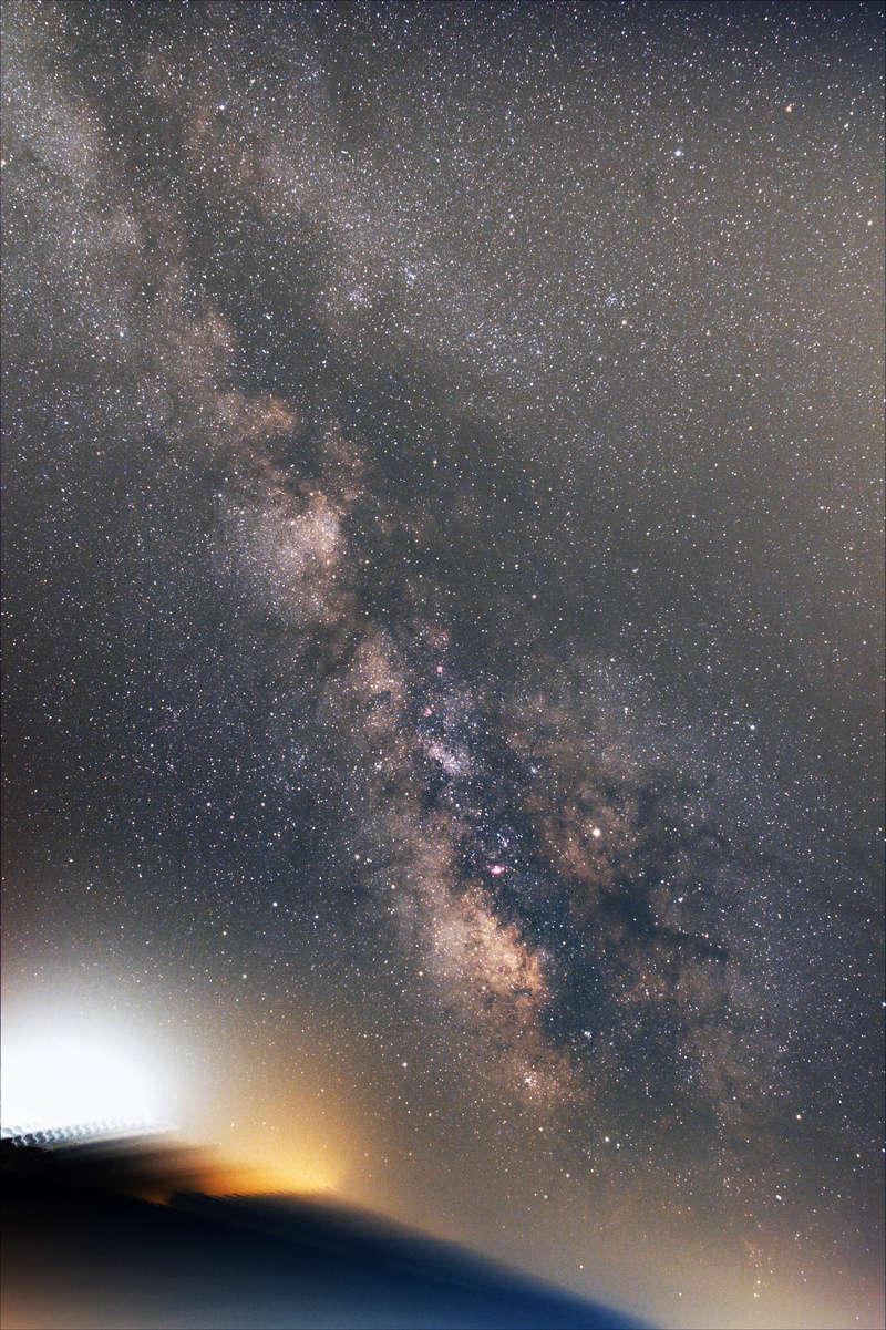 Voie Lactée - Page 8 Vl-sau10