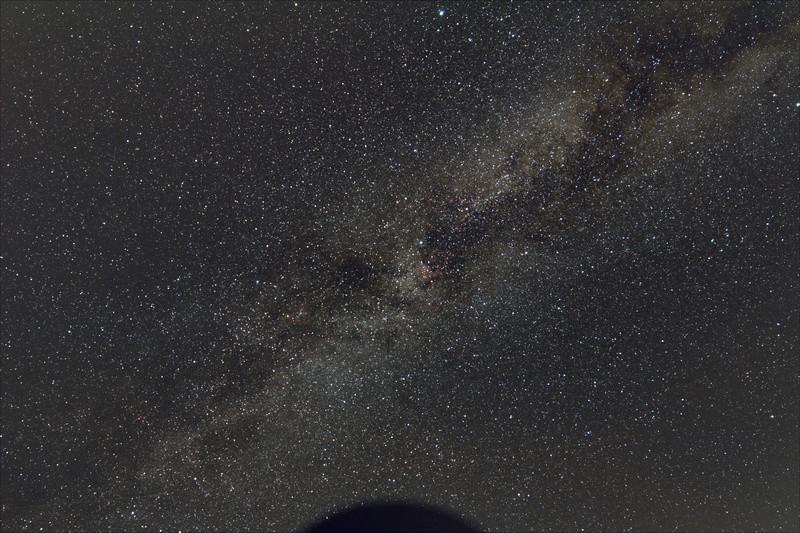 Voie Lactée - Page 8 Voie-l10