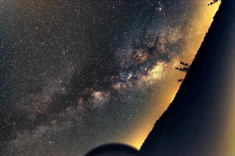 Voie Lactée - Page 8 Voie-l12