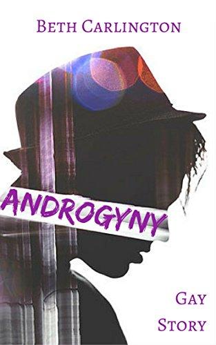 Androgyny - Beth Carlington 41plzw10