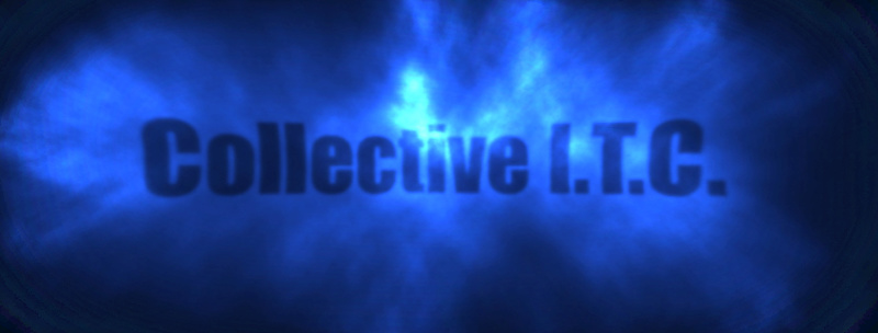 Collective ITC
