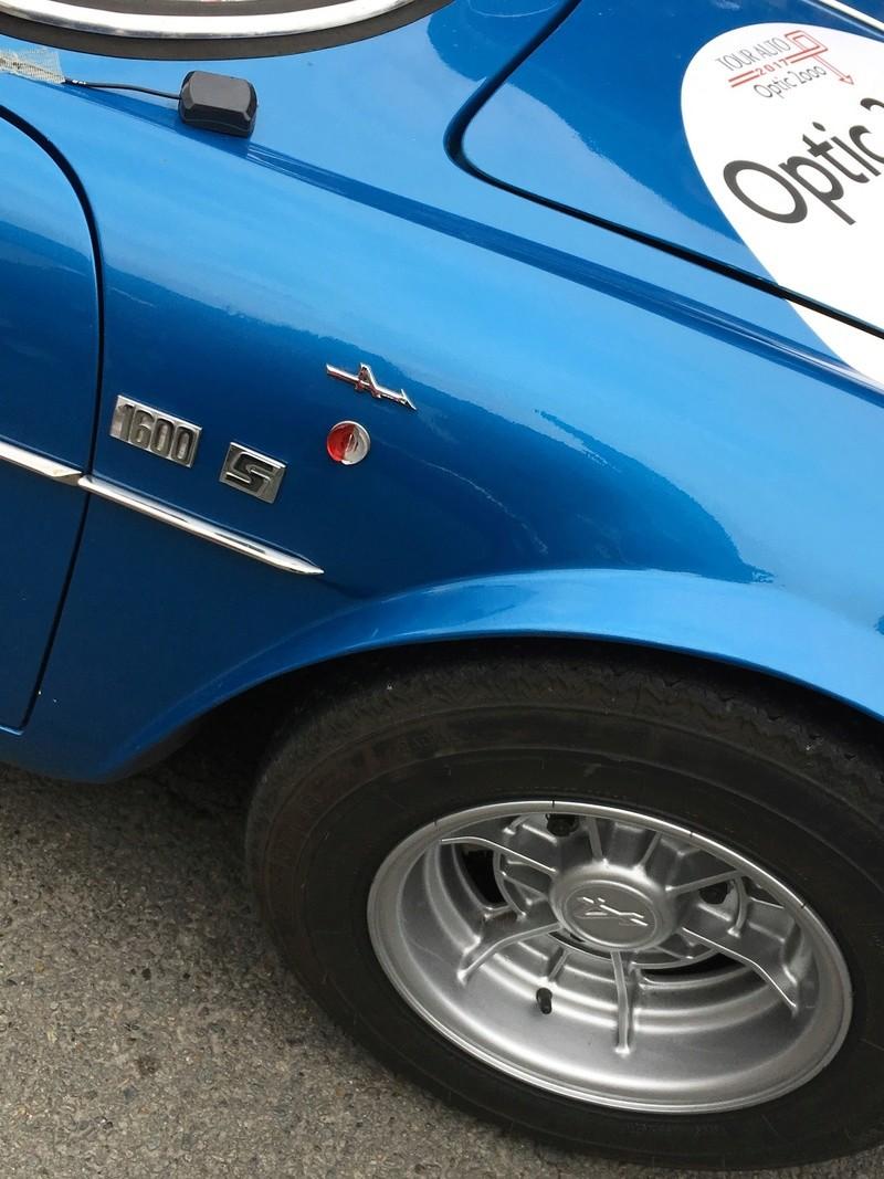 Tour Auto 2017 Img_0045