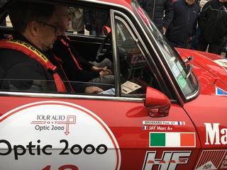 Tour Auto 2017 Img_0061