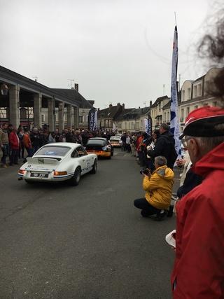 Tour Auto 2017 Img_0071