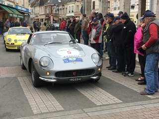Tour Auto 2017 Img_0079