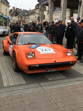 Tour Auto 2017 Img_0153